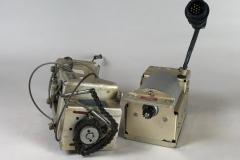 300A Navomatic Autopilot 7