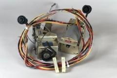 300A Navomatic Autopilot 8