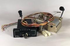 300A Navomatic Autopilot 3