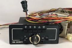 300A Navomatic Autopilot 2