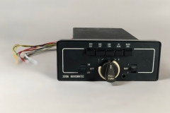 300A Navomatic Autopilot 1