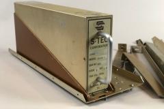 S-TEC Autopilot 1
