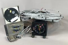 Edo-Aire HSI 5