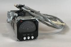 3M WX-8 Strike Finder ? 1