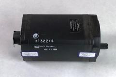 Horizontal Gyro 5
