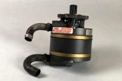 Airborne Vacuum Pump 5