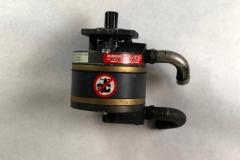 Airborne Vacuum Pump 4