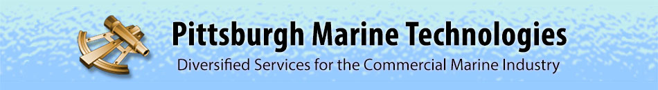 Pittsburgh Marine Technologies