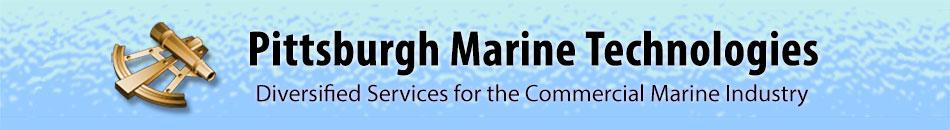 Pittsburgh Marine Technologies